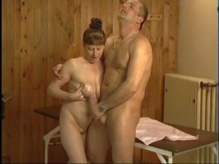 fucked fucking, fresh matures action, see milfs fuck