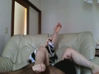 japanese ideal, any hd porn watch