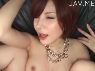 zien japanse porno, gratis pijpbeurt kanaal, amateur video-