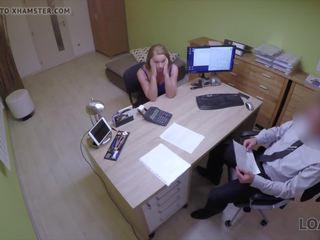 pijpen vid, nominale verborgen cams neuken, hd videos scène