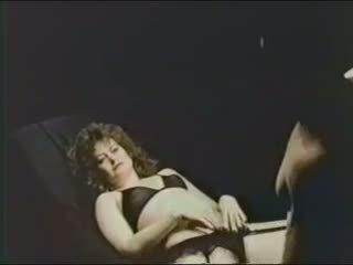 wijnoogst, classic gold porn tube, zien nostalgia porn actie