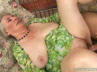 ideal hardcore sex, see oral sex more, suck fun