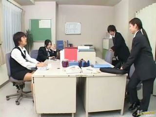 japanese posted, bizzare mov, asian girls