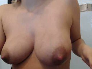 tits, hot nipples ideal, any massage most