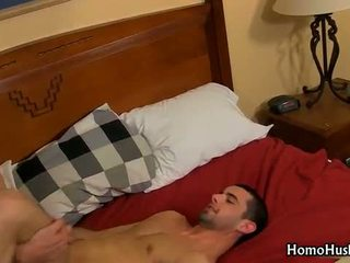 neuken, meer zuig-, homo- porno