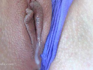 hq milfs seks, zien pov seks