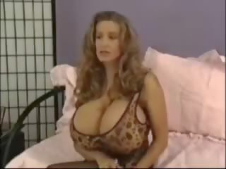 hot big boobs check, brunettes new, new interview real
