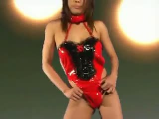 hot japanese most, hot striptease watch, softcore
