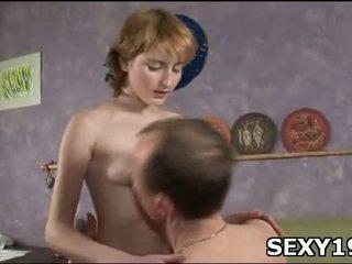 coeds, studentai, paauglių pūlingas sušikti, laukiniai paauglių seksas