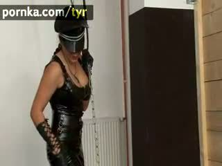 you ass nice, femdom hq, new bdsm rated
