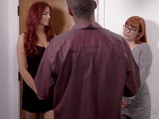 real lesbians all, milfs, free redheads watch