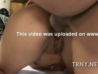 mooi shemale film, nominale pijpbeurt video-, tranny video-