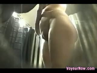 all voyeur new, most softcore new, hottest hidden cams hq