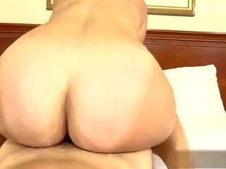 watch brunette movie, hottest oral sex movie, vaginal sex scene
