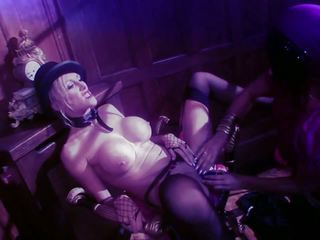 blondes, ideal big boobs hot, fun sex toys great