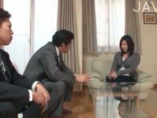 hq japanisch online, sie hahnrei, blowjob