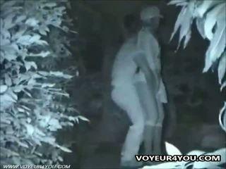 verborgen camera's, echt verborgen sex, beste voyeur