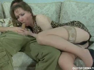 you brunette, oral sex nice, ideal vaginal sex