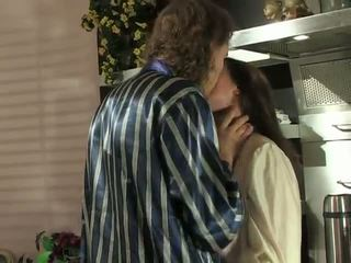 Mirko22 Wife Homemade Scandal and Final Hot Anal: Porn 00