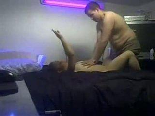 fun porn, fresh free posted, nice american clip