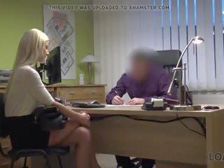 u auditie klem, seks, een hottie