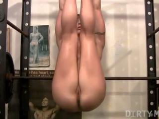 gratis tepels film, heet masturbatie, u kleine tieten