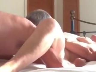 成熟した ファック: フリー 手作り ポルノの ビデオ 63