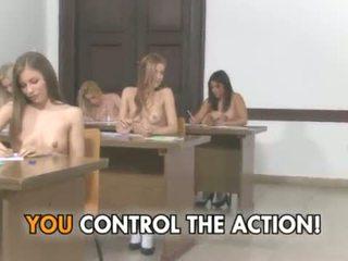 echt cum shot porno, pijpbeurt actie, nominale gezichtsbehandelingen seks
