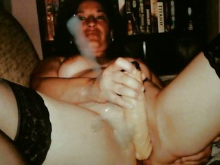 hot squirting free, sex toys check, hottest cuckold