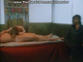 alle wijnoogst, classic gold porn, u nostalgia porn film