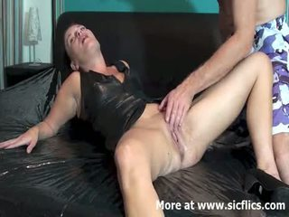 real mature clip, fisting clip, amateur fucking