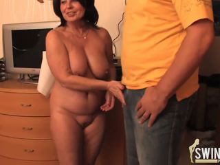 real blowjobs scene, most cumshots vid, you blondes fuck