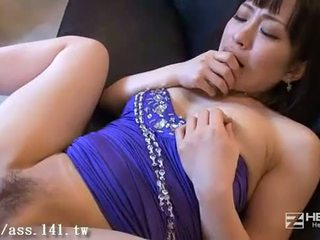 tits online, online fucking hot, japanese