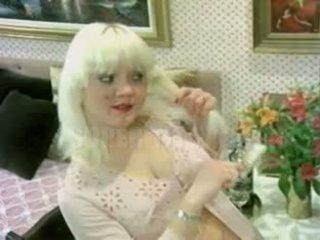 blondit, isot tissit, vuosikerta, hd porn