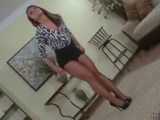 kwaliteit tieners film, bbw thumbnail, u anale sex film