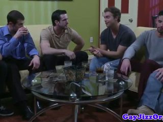 hottest groupsex best, online assfucking check, hot gay fun