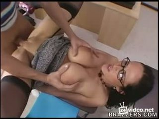 brunette more, rated oral sex, any vaginal sex free