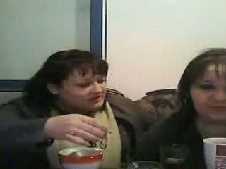 webcams kanaal, groot lesbisch neuken, gratis amateur klem