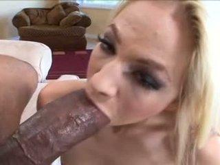 täis oraalseks, vaatama vaginaalne kvaliteet, anal sex vaatama