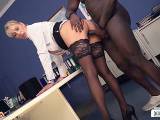 full blondes sex, full interracial sex, hd porn