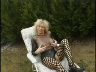 Mature Normande - Colette Sigma, Free Porn 2f