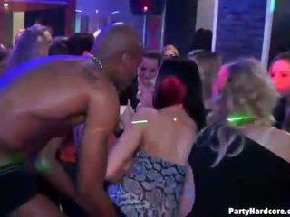 booty, drunk, wild
