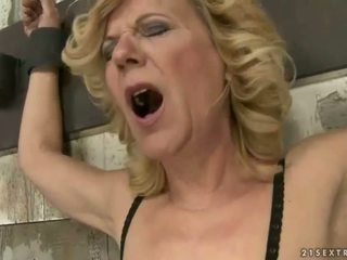 hq old porn, lezzy, rated lezzies movie