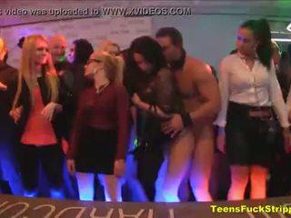 heetste pijpen porno, ideaal zuig-, pussyfucking scène
