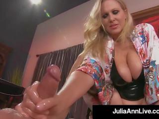 blondes, big boobs, matures