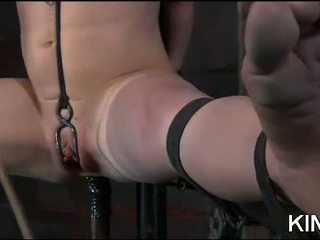 see sex check, submission all, bdsm online