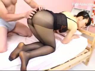 gratis panty scène, ideaal chinees porno, aziatisch mov