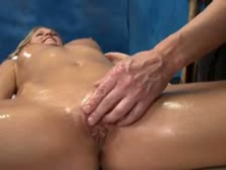 great babe fresh, full fingering check, massage rated