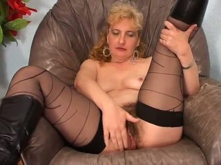 ideaal matures tube, doggy style gepost, meest hd porn