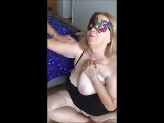 hq bbw klem, seks, particulier
